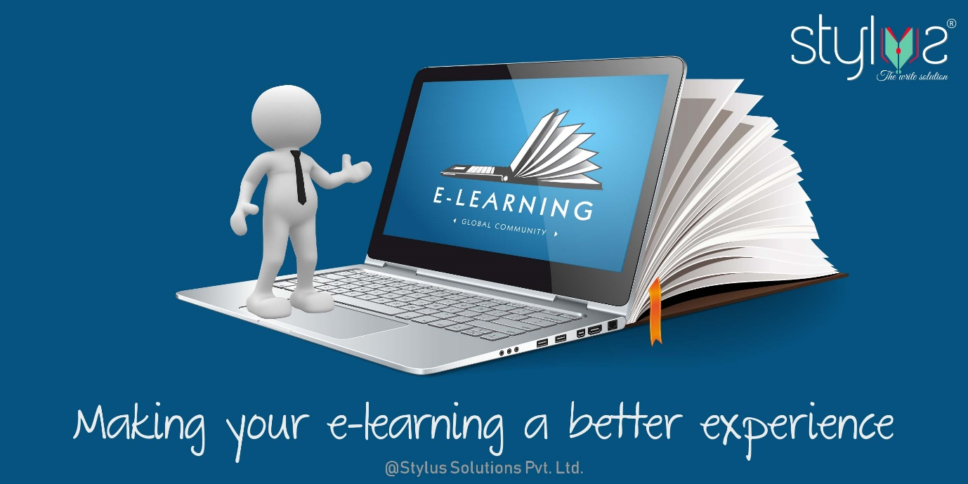 5 Key Things to Do before Creating an E-learning Course