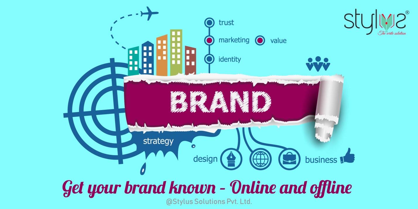 Digital-Marketing-Trends-of-the-season