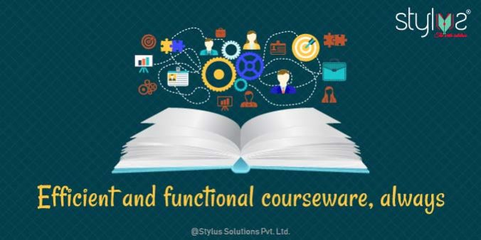 Courseware Design