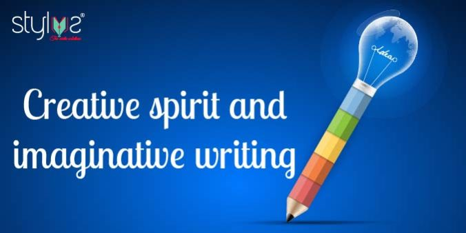 Content writing companies in mumbai