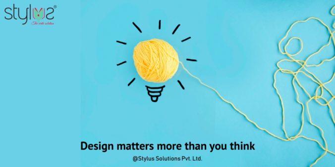graphic design company in india