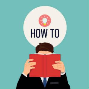 Training Manual | Training Manual Curriculum Development